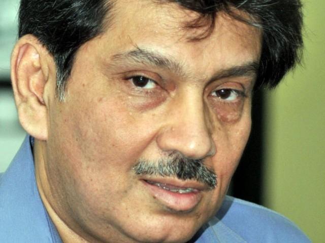 The Faisal Group holding elections despite LHC verdict.