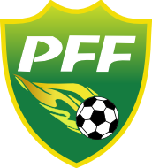 PFF dismisses administration manager [The News]