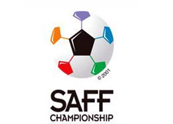 Rehman makes it into the SAFF Team of the Tournament