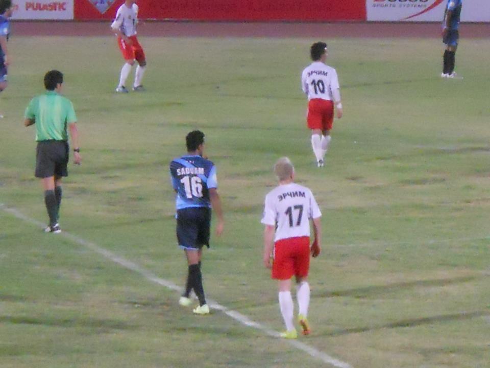Pakistan Premier League: KESC hold KRL in a goalless draw