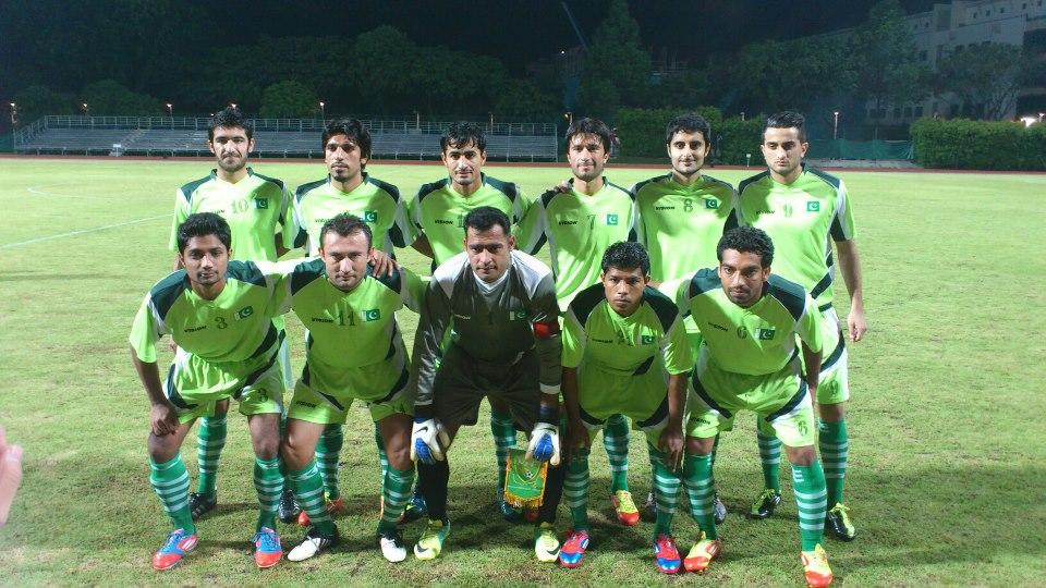 Pakistan singapore football betting fifa man of the match betting usa