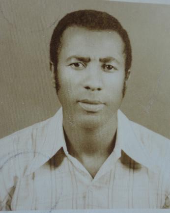 Abdul Ghafoor Majna