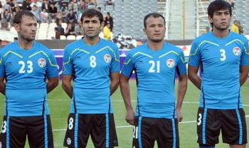 tajikistan2013