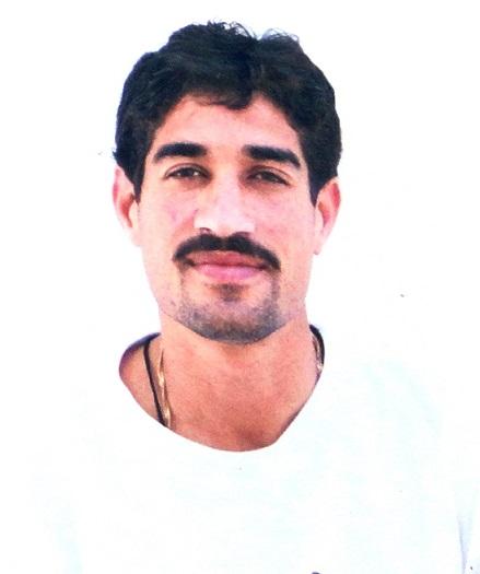 Arshad Jan