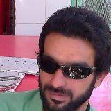 Zulfiqar Shah