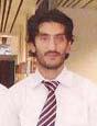 Shahid Wapda
