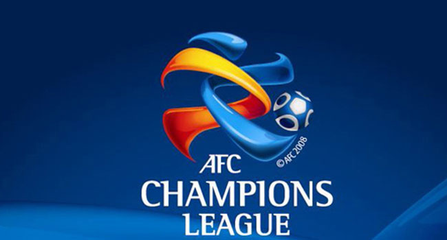 Is AFC Champions League's flawed format hurting Pakistan's growth? [DAWN]