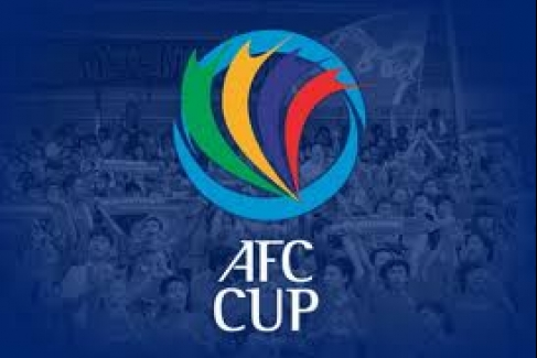 Pakistan champions set for AFC Cup boost [DAWN]