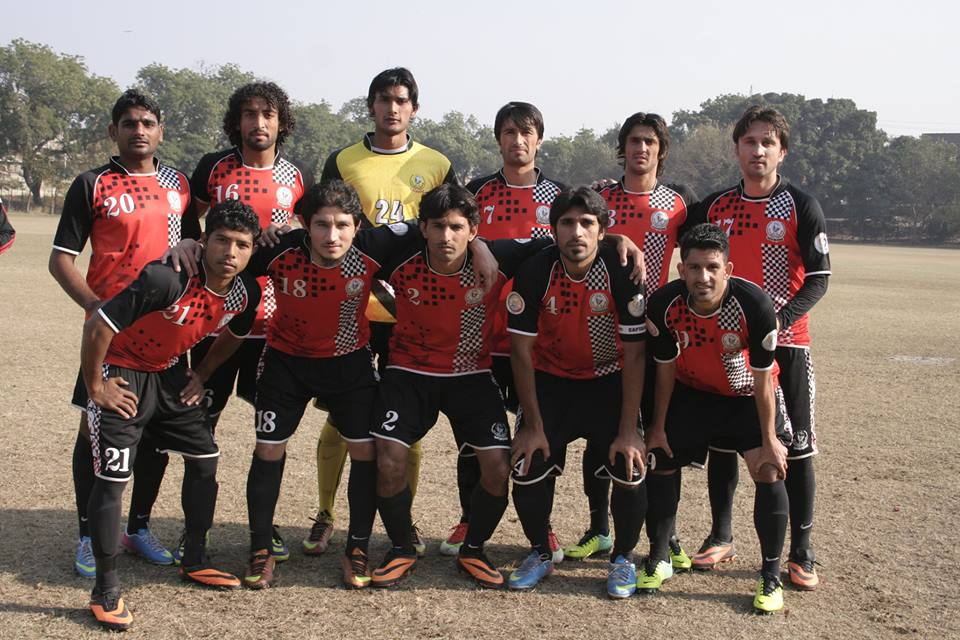 Pakistan Premier League: KESC held by WAPDA, as KRL cruise to title with a 3-1 win over Army