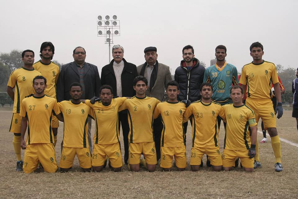 NBP begin Challenge Cup title defence today [DAWN]