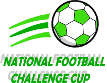 NBP National Challenge Cup set to start from 25th March