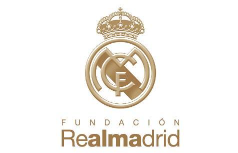 Madrid Foundation comes to Pakistan [Express Tribune]