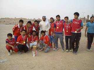"""FPDC Stories: Annas Fayyaz, """"I always wanted to become a professional footballer but it is becoming a dream everyday """""""