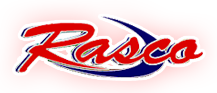 Rasco Impex sign on as Official Match Ball suppliers of the FATA Peace Cup