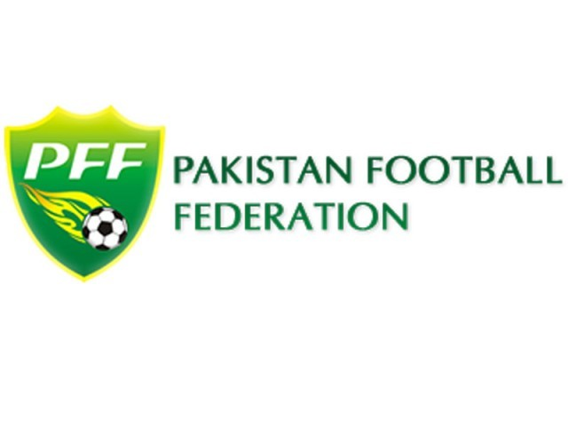 Frozen accounts : Football federation goes to court against FIA [Express Tribune]
