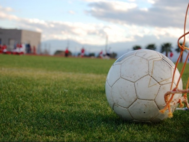 National U-12 Championship: KPK and Sindh reach final
