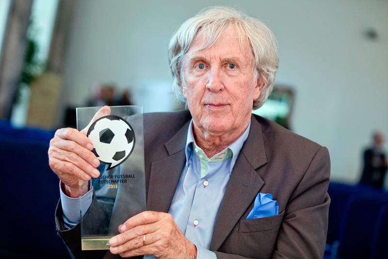 Of Obermann, Brazuca and Pakistan football [Dawn]