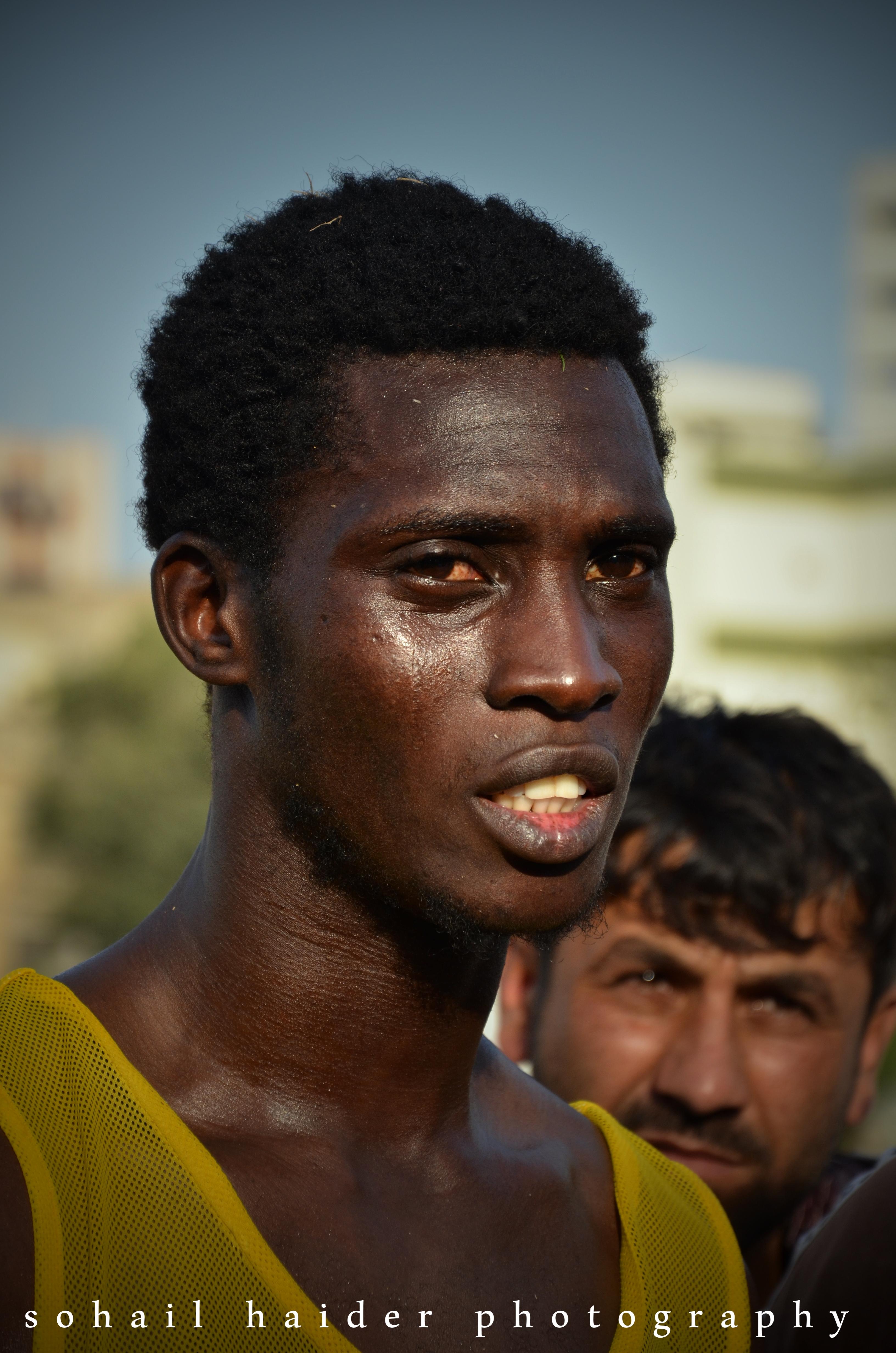 Pakistan Premier League: Sunday scores crucial goal as K-Electric oust Muslim FC