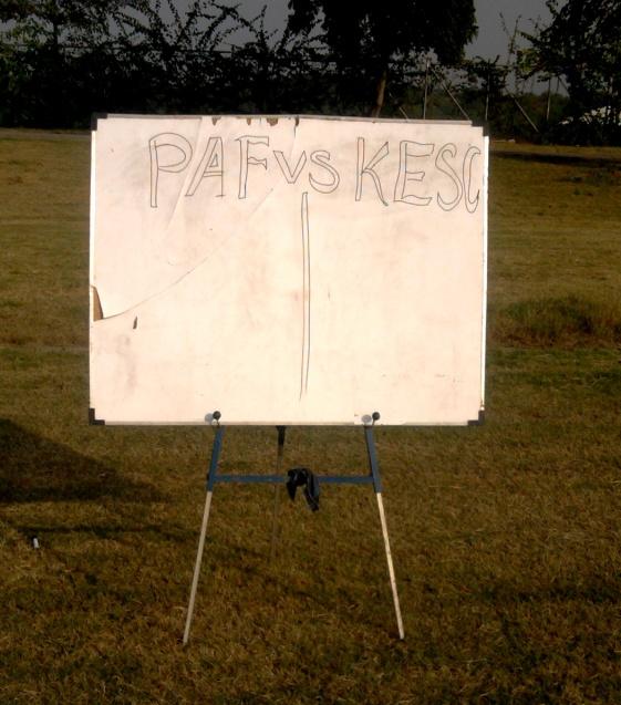 ppfl scoreboard