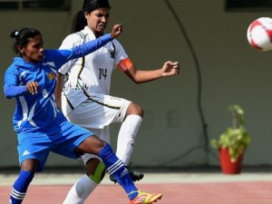 Hajras-footballing-journey-and-her-four-aspirations