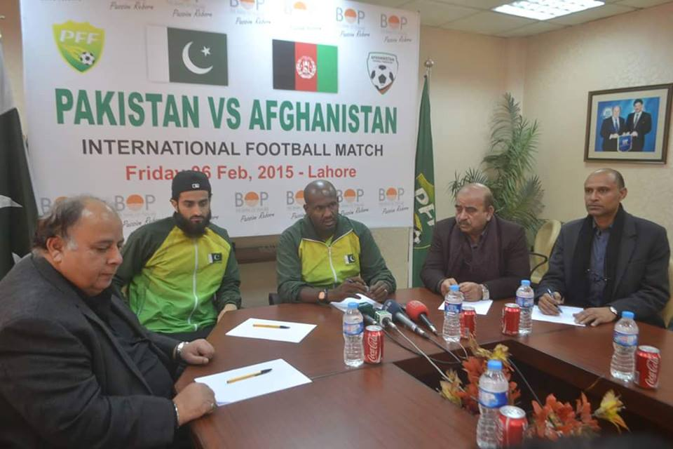 Hitman Hassan to captain Pakistan against Afghans [The News]