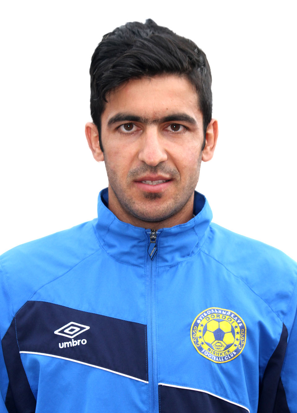 Kaleemullah edging closer to signing for Sacramento Republic [Asia Despatch]