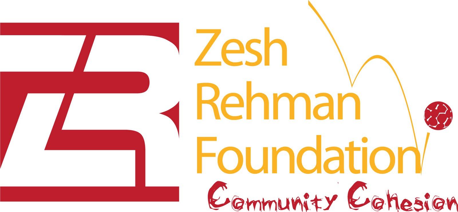 ZRF Education Day at Stamford Bridge