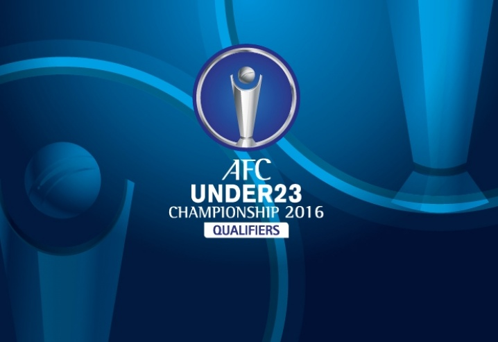 AFC U23 Qualifiers likely to be postponed again [The News]
