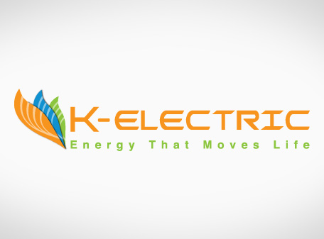 K-Electric hire two England-based players, coach [The News]