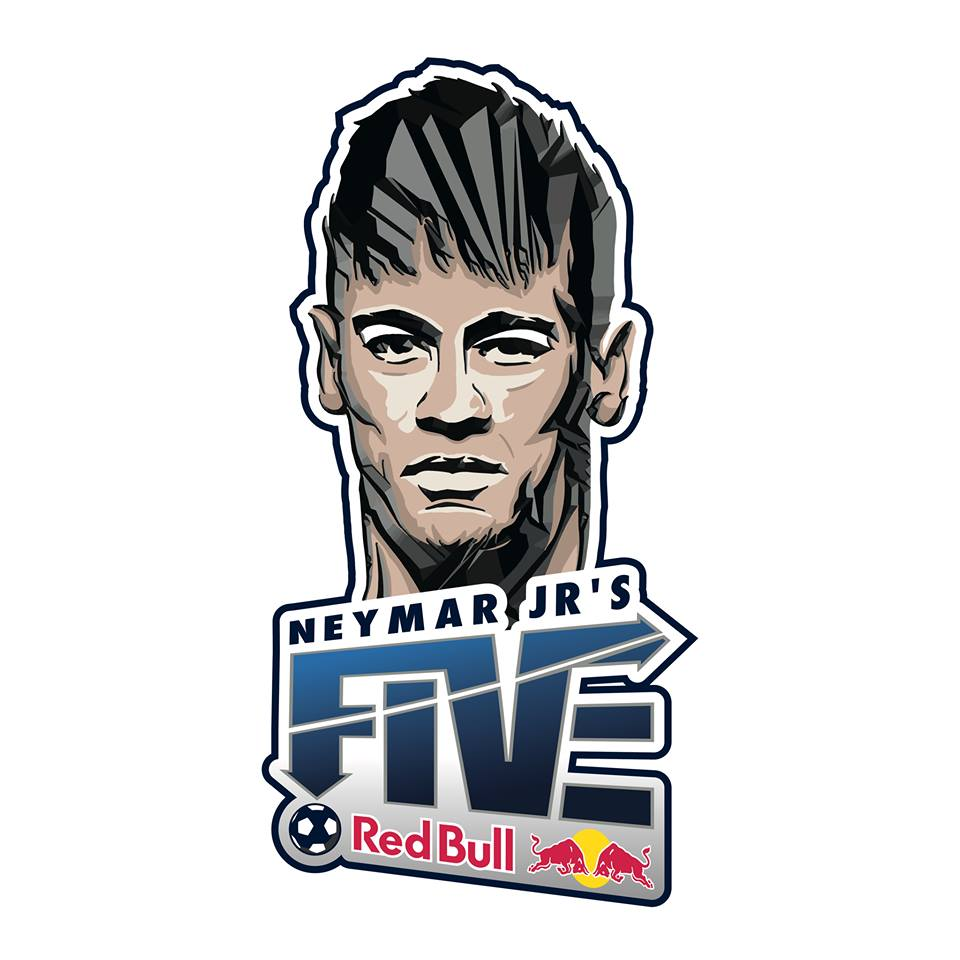 Neymar Jr's Five set to attract young players [Dawn]