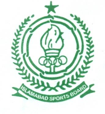 ISB squad named for U-17 football event [Dawn]
