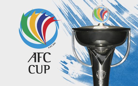 PFF NC faces uphill task to ensure Pakistan's representation in AFC Cup [Dawn]