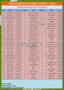 kfl-draw-upto-10-10