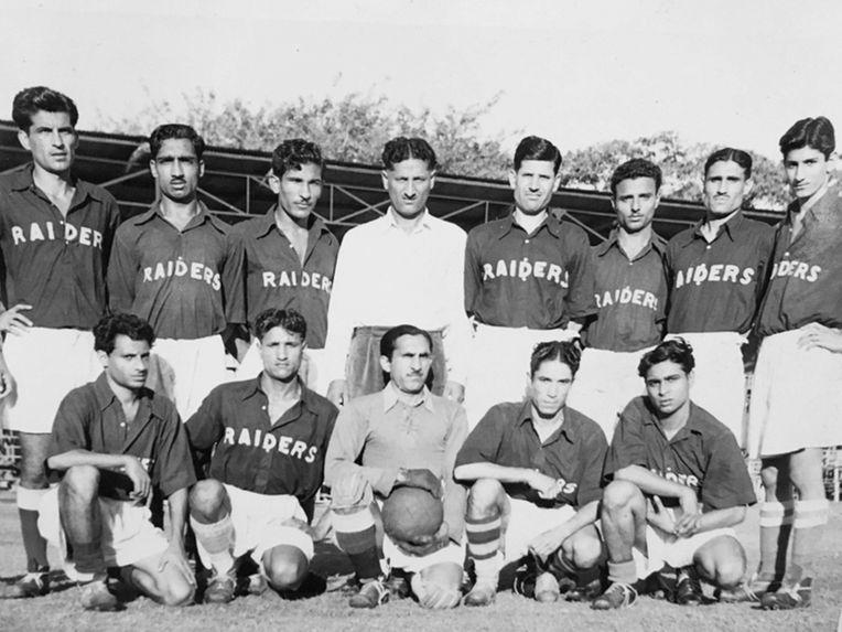 masood-fakhri-started-his-football-career-at-raiders-fc-in-lahore