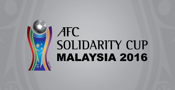 AFC slaps fine on PFF for Solidarity Cup withdrawal [Dawn]