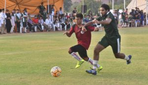 action-picture-of-the-final-of-iobm-and-aku