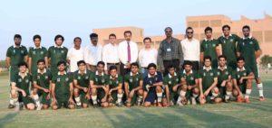 group-photograph-of-aku-football-team