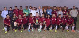 group-photograph-of-iobm-football-team