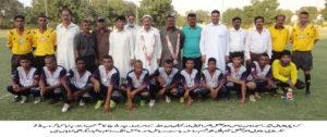 mauripur-baloch-copy
