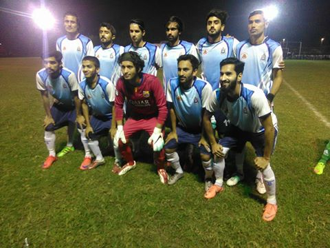 real-lahore-fc