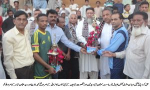 captains-with-chief-guest