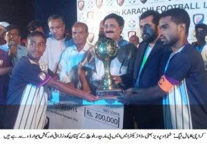 kfl-winner-mauripur-baloch-copy