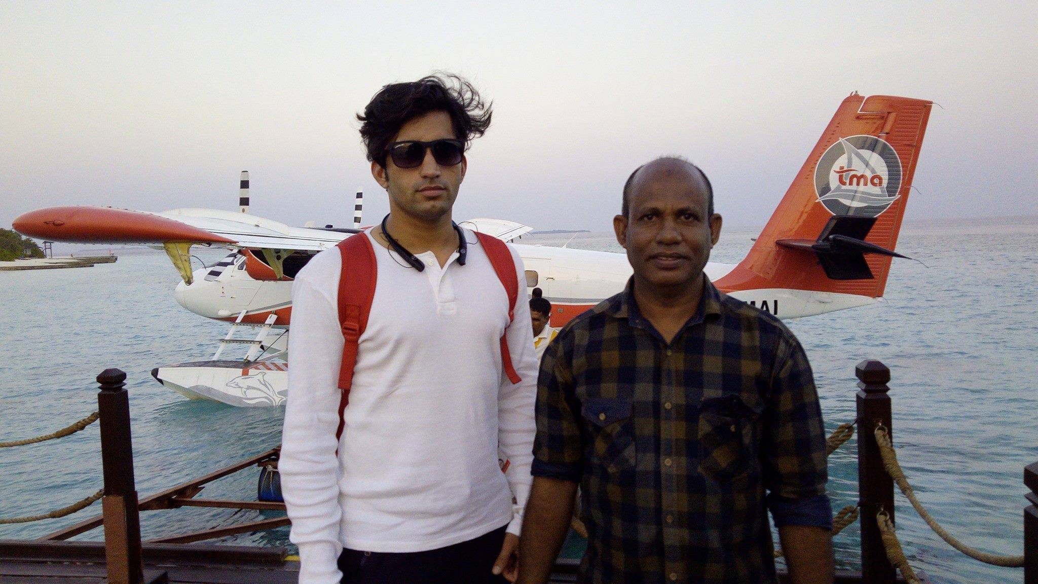 WAPDA's Abdul Basit signs for Maldivian club [Express Tribune]