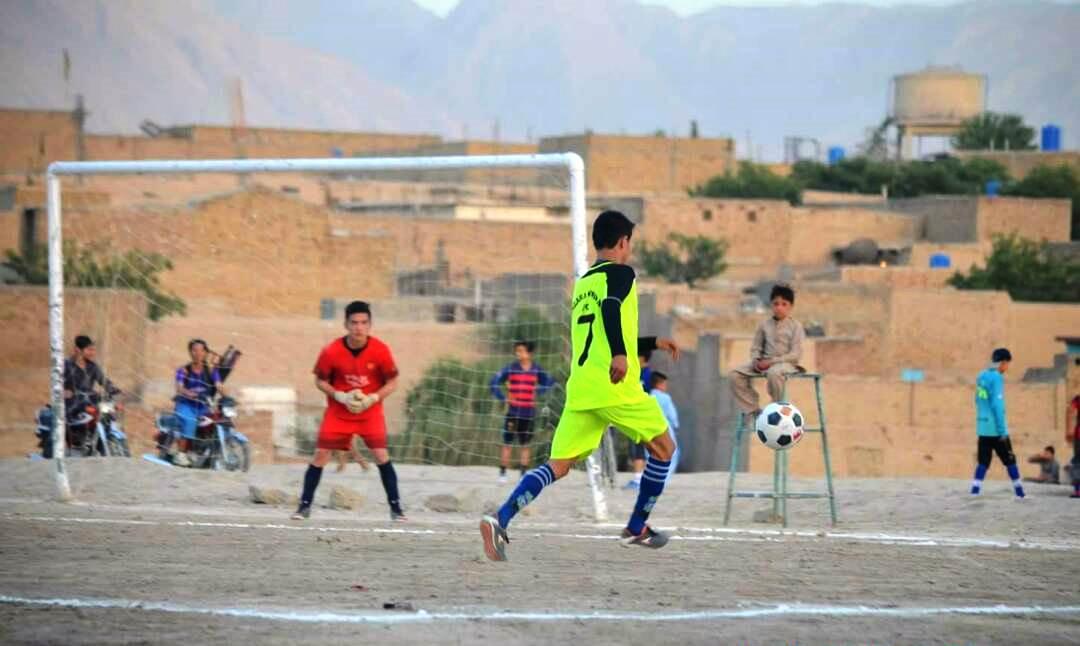 No Ramazan tournaments spell disaster for Hazara [Express Tribune]
