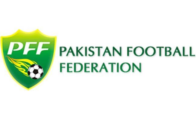 PFF NC Chairman, Technical Director met reps of departments, clubs