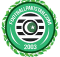 FootballPakistan.com (FPDC)