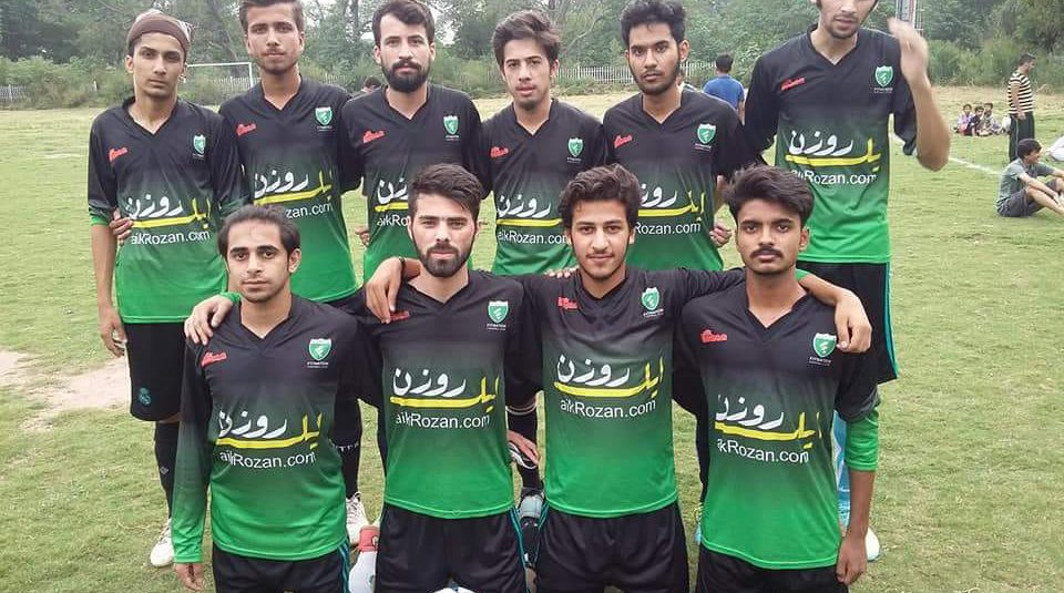 Elite Club win football match [The Nation]