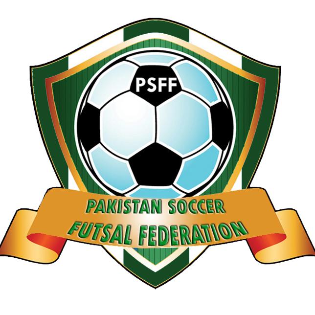 Asian Futsal C'ship in December [The Nation]