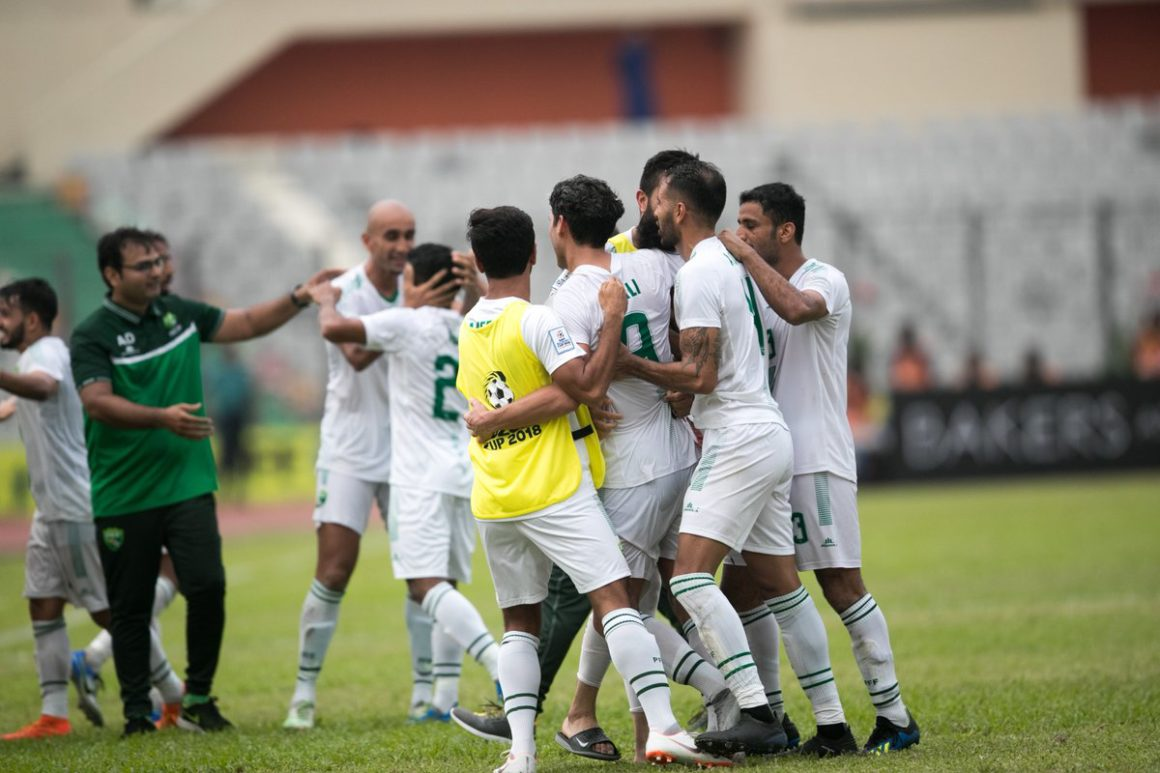 Pak vs India: Tactics to go out the window in SAFF semi [PREVIEW]