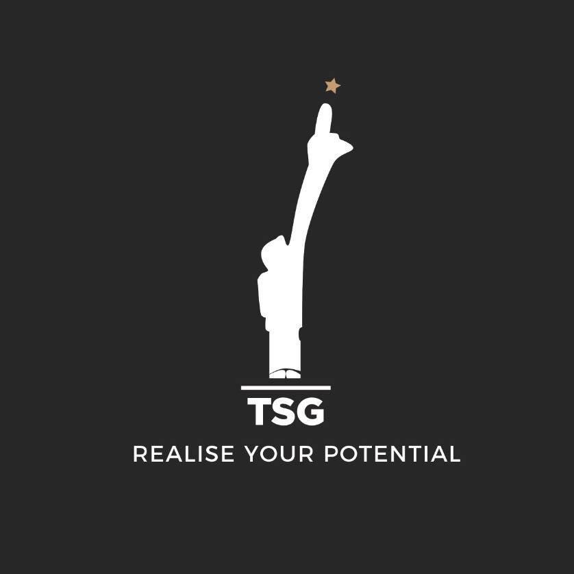 Jang Group, TSG sign deal for World Soccer Stars [The News]
